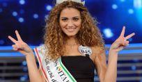 Miss Italia e Rai vicini alla separazione
