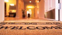 Organizzare una casa antistress