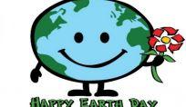 Earth Day: si celebra oggi la 43esima edizione