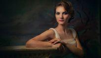 Linea Scented Technology di Kiko