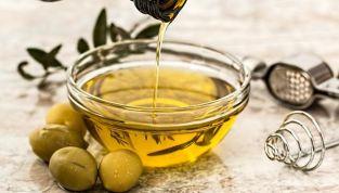 Ultrasuoni per una migliore conservazione dell'olio d'oliva