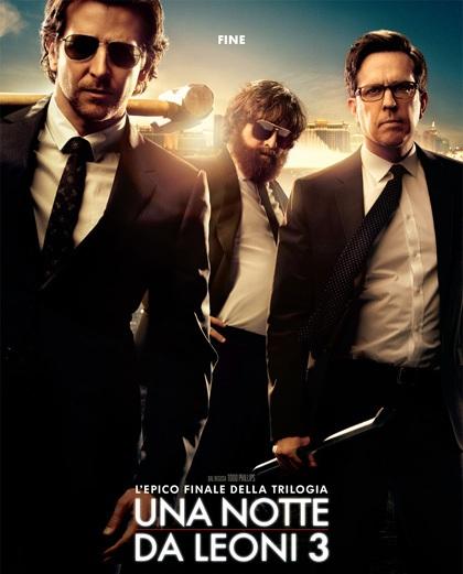 Film In Uscita Al Cinema A Maggio 2013