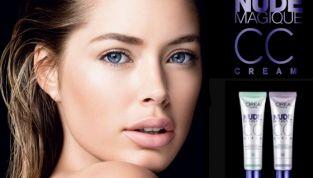 Nude Magique CC Cream L'Oréal