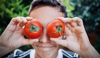 L'alimentazione adeguata in pubertà dopo i 12 anni