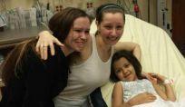 Cleveland: tre donne rapite 10 anni fa hanno ritrovato la libertà. Arrestato il rapitore.