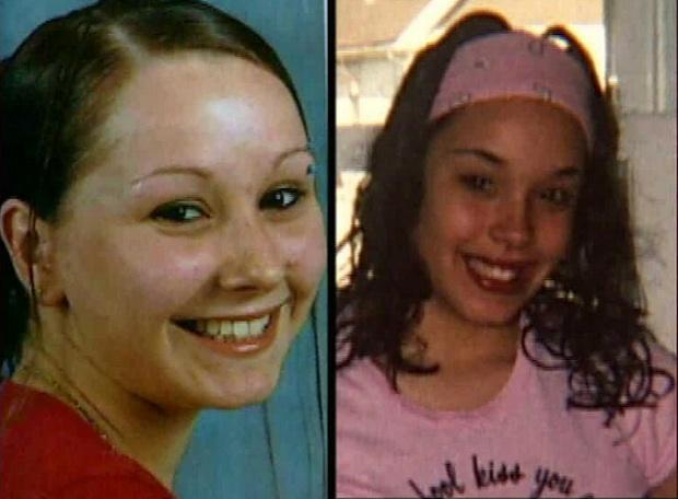 Cleveland ritrovate tre donne rapite 10 anni fa