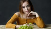 Alimenti salutari che permettono di ridurre il senso di fame