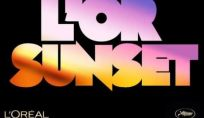 L'Or Sunset di L'Oreal: esclusiva collezione make up dedicata al Festival di Cannes 2013