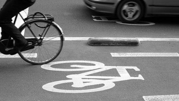 Bicicletta mezzo di trasporto anti crisi