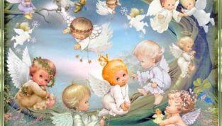 Affrontare la morte del bambino alla nascita