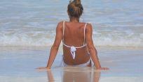 Abbronzatura senza sole da Sephora
