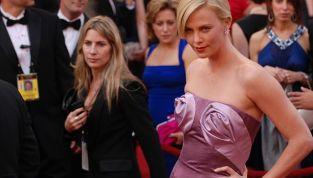 Look da star nel weekend di Cannes 2013