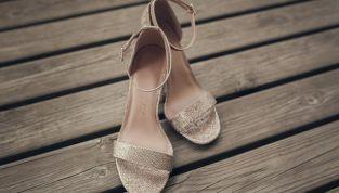 Cannes 2013: i look della settima serata