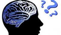 Consigli per stimolare la memoria e ricordarsi le cose tramite una mappa mentale.