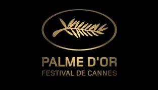 I premi assegnati a Cannes 2013