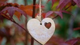 Far fatica ad innamorarsi