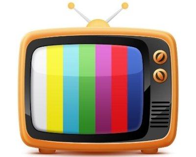 Programmi tv 27 Maggio - 26 Giugno 2013