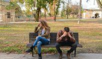 Genitori che si separano: cosa dire e come dirlo ai figli