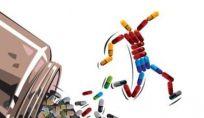 Drug repositioning, nuovi usi per i vecchi farmaci