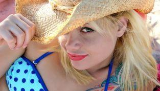 Costumi da bagno per l'estate 2013: le tendenze