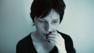 Attacchi di panico, un aiuto dall'omeopatia