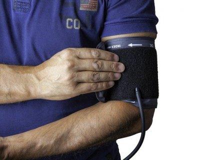 Consigli per chi soffre di pressione bassa