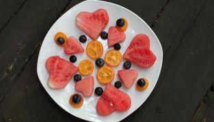 Dieta estiva all'insegna della salute