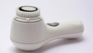 Spazzole per la pulizia del viso
