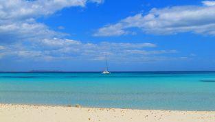 Guida Blu 2013 le spiagge più belle d'Italia