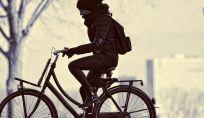 Andare a lavoro in bici: 7 buoni motivi per motivarsi