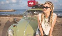 Consigli per proteggere la pelle in estate