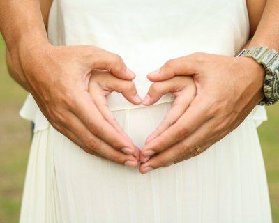 Test prenatale per la Sindrome di Down