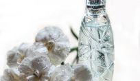 Le fragranze della primavera estate 2013 in edizione limitata