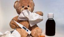 Somministrare i medicinali ai bambini: ecco come fare