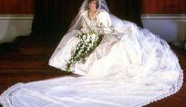 I più bei vestiti da sposa della storia