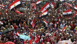 Egitto, Morsi destituito: è golpe