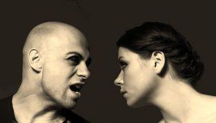 Come reagire alle offese verbali