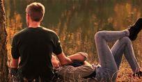 Ritmi della coppia: conciliare ritmi giornalieri diversi qiando si è in due