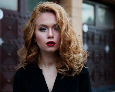 Prodotti rinforzanti per capelli