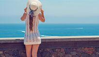 Gli abiti più belli per andare al mare 2013