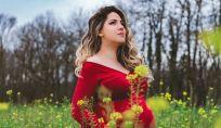Più belle in gravidanza grazie agli ormoni