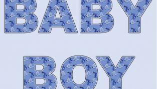 Royal Baby: Kate Middleton ha partorito ed è maschio