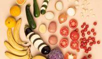 Abitudini alimentari e metabolismo