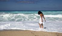 Sette semplici ed efficaci modi per stare al fresco in estate