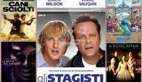 Film in uscita ad agosto 2013