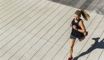 Consigli per correre in estate