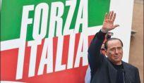 Berlusconi: io resisto, non mollo!