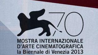 70esima Mostra del Cinema di Venezia
