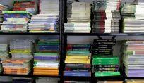 Libri usati: un modo intelligente per risparmiare sui costi della scuola