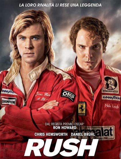 Film in uscita al cinema a settembre 2013
